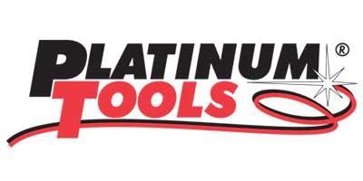Platinium Tools